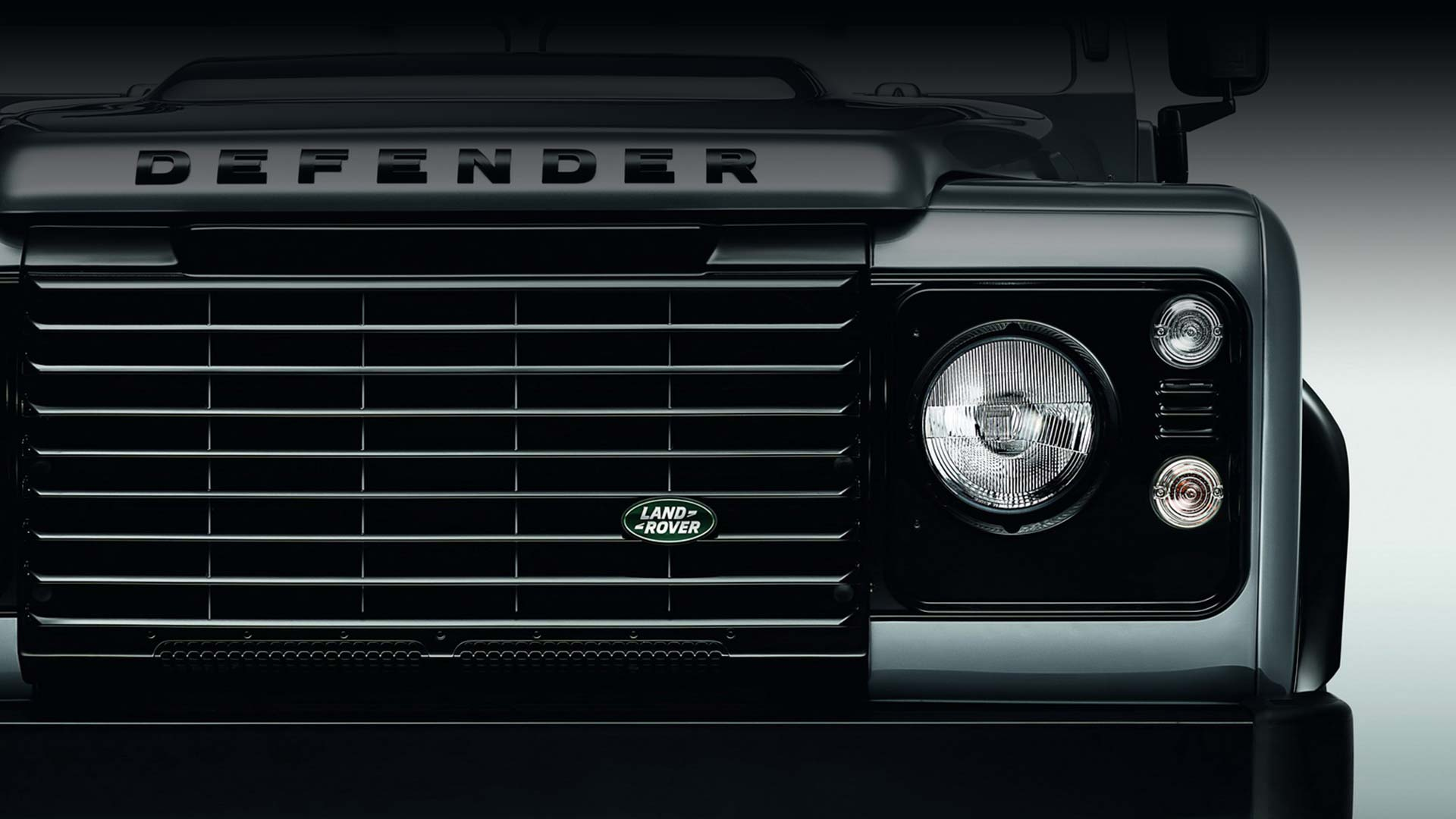LRS Engineering - Land Rover Specialists