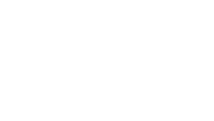 LRS Engineering