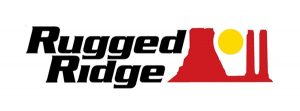 Rugged Ridge Dealer